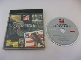 Kleinbeeld Fotografie (CD-I)