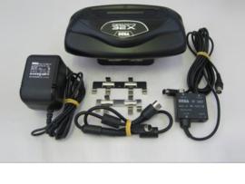 32X Consoles