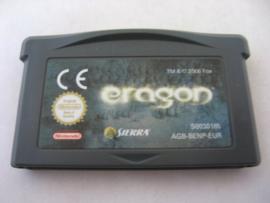 Eragon (EUR)