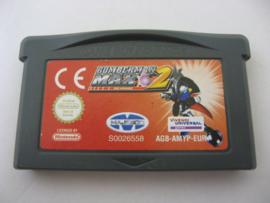 Bomberman Max 2 (EUR)