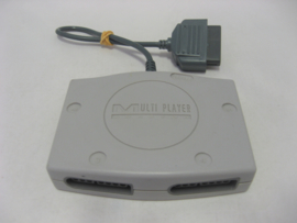 SNES Multi Player Adapter