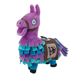 Fortnite Loot Llama Plush 17cm (New)