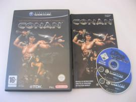 Conan (EUU)