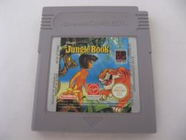 Disney's Jungle Book (EUR)
