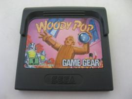 Woody Pop (GG)
