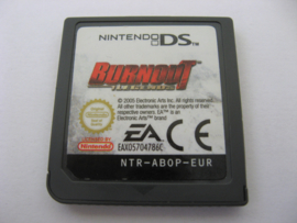 Burnout Legends (EUR)