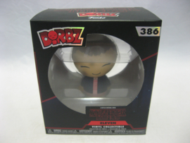 Dorbz - 386 - Stranger Things: Eleven (New)