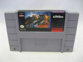 Alien vs Predator (NTSC)