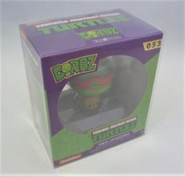 1x Snug Fit Dorbz Box Protector