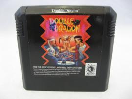 Double Dragon (GEN)