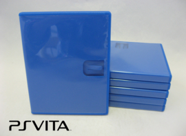 PlayStation Vita Game Replacement Case (New)