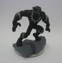Disney Infinity 3.0 - Black Panther Figure