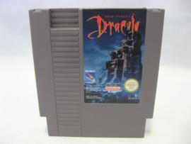 Bram Stoker's Dracula (FRA)