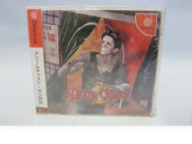 NTSC/J (JAPAN Import)