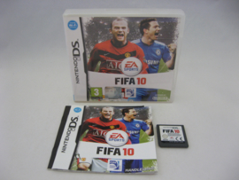 FIFA 10 (HOL)