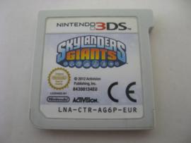 Skylanders Giants (EUR)