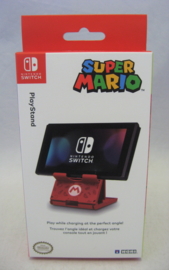 Nintendo Switch Play Stand - Super Mario (New)