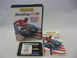 World Cup USA 94 (CIB)
