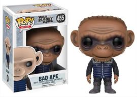 POP! Bad Ape - War for the Planet of the Apes (New)