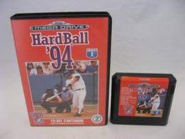 Hardball '94 (CB)