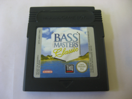 Bass Masters Classic (EUR)