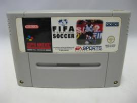FIFA International Soccer (NOE)