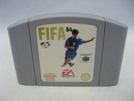 FIFA 64 (EUR)