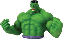 Marvel - Hulk Bust Bank (New)
