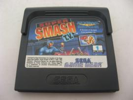 Super Smash TV (GG)