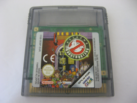Extreme Ghostbusters (EUR)