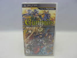 Gungnir (USA, Sealed)