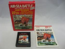 Air Sea Battle (CIB)