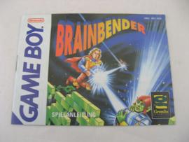 Brainbender *Manual* (NOE)