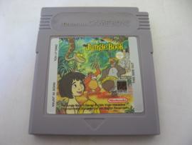 Disney's Jungle Book (HOL)