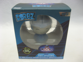 Dorbz - 403 - Tron: Tron - Limited Edition Glow Chase (New)