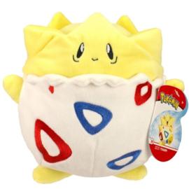 Pokemon - Togepi Plush 20cm (New)