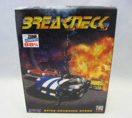 Breakneck (PC)