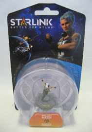 Starlink - Battle for Atlas - Pilot Pack - Razor Lemay (New)