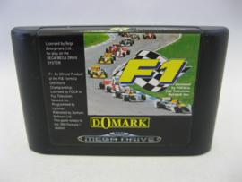 F1 (SMD)