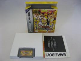 Yu-Gi-Oh! Destiny Board Traveler (USA, CB)