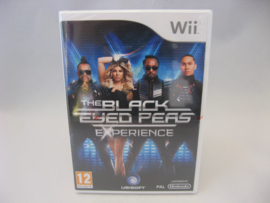 Black Eyed Peas Experience (FAH, Sealed)
