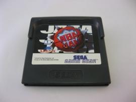 NBA Jam (GG)