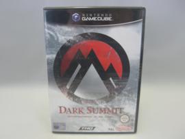 Dark Summit (UKV, Sealed)