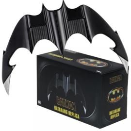 Batman 1989 Movie - Batarang Prop Replica (New)