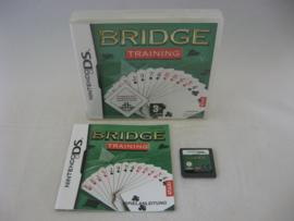 Bridge Training (NOE)