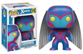 POP! Archangel - X-Men (New)
