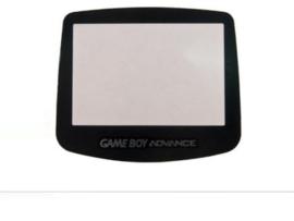 GameBoy Repair / Parts