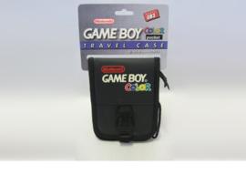 GameBoy Color Accessoires