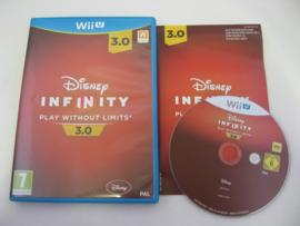 Disney Infinity 3.0 (EUZ)