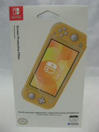 Nintendo Switch Lite - Screen Protective Filter (New)